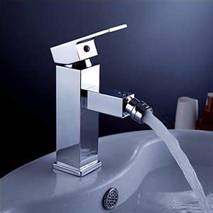 robinet pour bidet ancien bidet quel robinet choisir dans votre sdb mon robinet