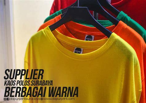 Kaos Gildan Custom Terbaik Bulannya Bisa Di Ganti supplier kaos polos surabaya berbagai warna dapur print