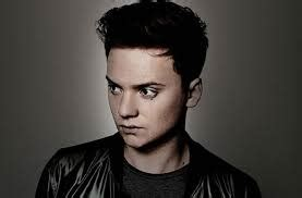 despacito conor maynard older and evidently wiser conor maynard