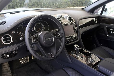 black bentley interior 100 bentley black interior black bentley