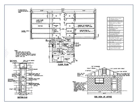 dog kennel floor plans future kennel plans for labonte canine services