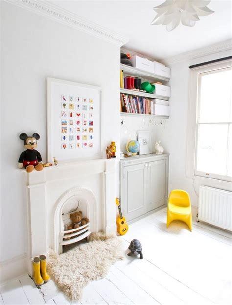 Kinderzimmer Gestalten Gelb by Kinderzimmer Deko Gelb Ihr Traumhaus Ideen