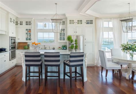 coastal kitchen ideas 10 decorating ideas for a coastal kitchen