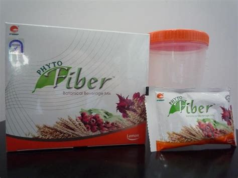 Fiber Detox Drink by Phyto Fiber Your Weight Loss And Detox Partner Luxe