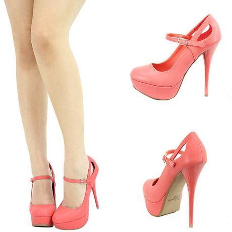 comfortable high heels comfortable high heels