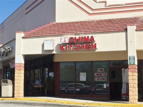 Number 1 China Kitchen Bradenton Fl by Number 1 China Kitchen At 5209 33rd E Bradenton Fl
