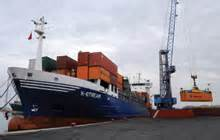 Mba Transportation by Mba Shipping And Logistics Management Export Management