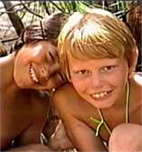 pojkart boys pojkart pics search results cvgadget com