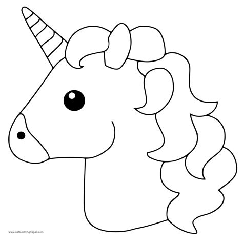 emoji coloring book for and unicorns new emojis silly faces inspirational quotes animals 40 pages of emoji coloring activity unicorns tweens adults books unicorn emoji coloring pages get coloring pages