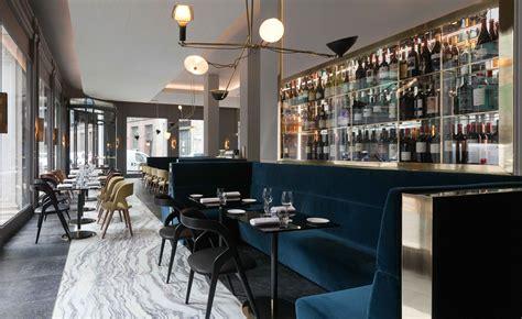best restaurant in milan italy t a restaurant review milan italy wallpaper