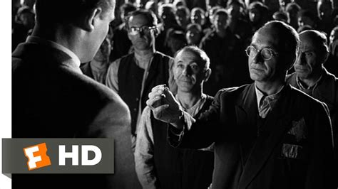 laste ned filmer ben is back schindler s list 8 9 movie clip he who saves one life