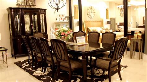 V A Furniture Gallery by Grand Opening New Showroom Malinda Furniture Gallery