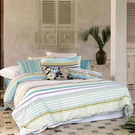 buy mountains king size duvet set from our linen house camino stripe white cotton king size duvet quilt cover bedding set alejandrina guynes