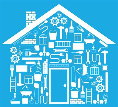 all home services dublin expert technical engineers