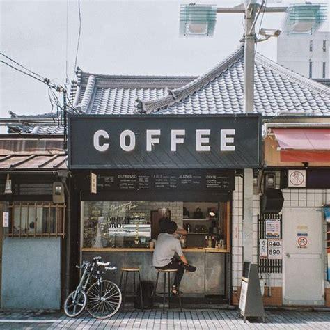 desain untuk cafe kecil desain dapur untuk cafe desain cafe keren dengan budget