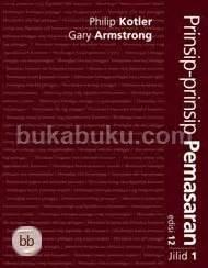 Kimia Dasar Edisi Kesembilan Jilid 1 Prinsip Prinsip Aplikasi Modern prinsip prinsip pemasaran edisi 12 jilid 1 bukabuku toko buku