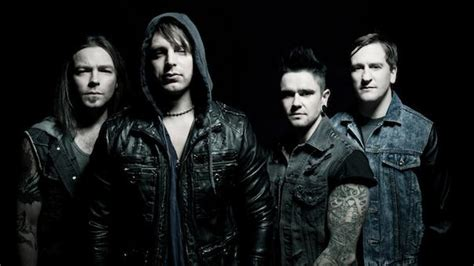 bullet for my new song here s a new bullet for my song quot raising hell