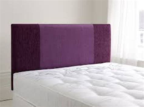 headboard design ideas bed headboard designs ideas modern house design the