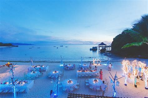 Wedding Invitation Zamboanga City by A Bold Colored Wedding Philippines Wedding