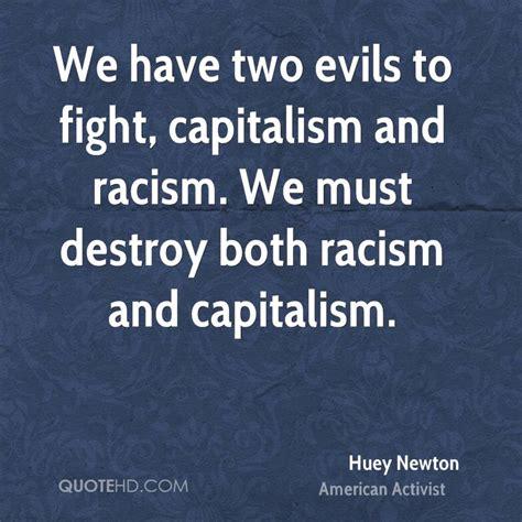 huey quotes huey newton quotes quotehd