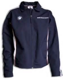 Bmw Motorsport Clothing Bmw Motorsport Collectie Kleding Winkel