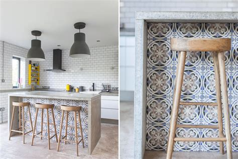 home bar design uk 52 splendid home bar ideas to match your entertaining