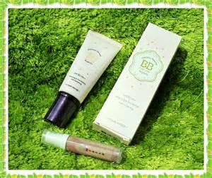 Skinfood Buckwheat Powder Bedak Tabur Korea Etude Original basic treatment for normal skin trust in me shop 0813