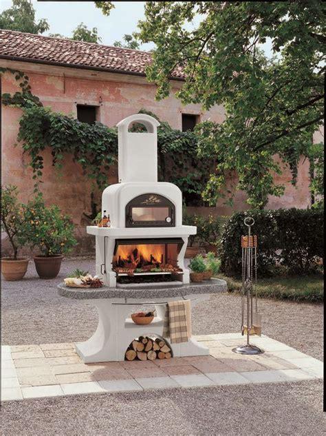 articoli giardino vendita barbecue e articoli da giardino a roncade treviso