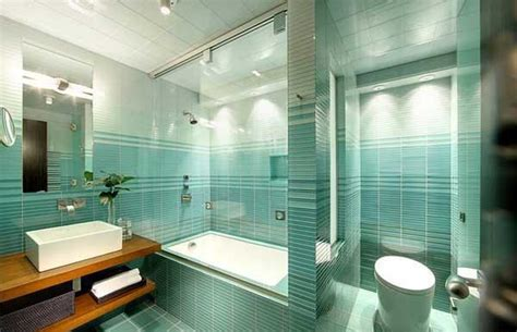 blue and green bathroom 4 great feng shui ideas for your bathroom ideas 4 homes
