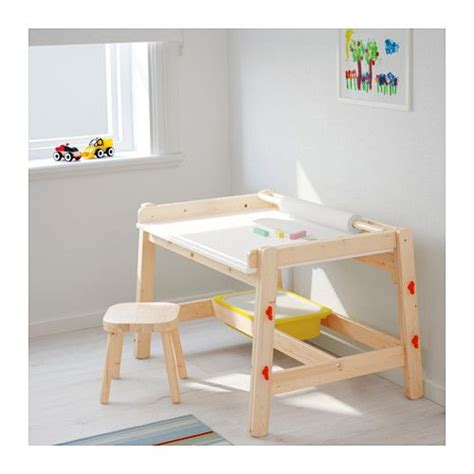 ikea kids desk best 25 ikea childrens desk ideas on pinterest