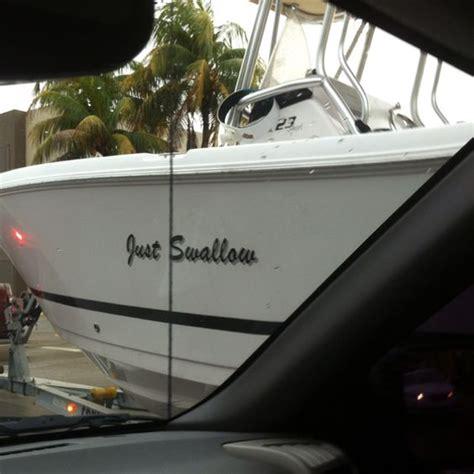 yankee boat names best boat name ever funny shit pinterest best boat