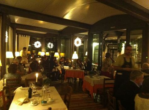ristoranti a lume di candela torino la sala a lume di candela foto di con calma torino