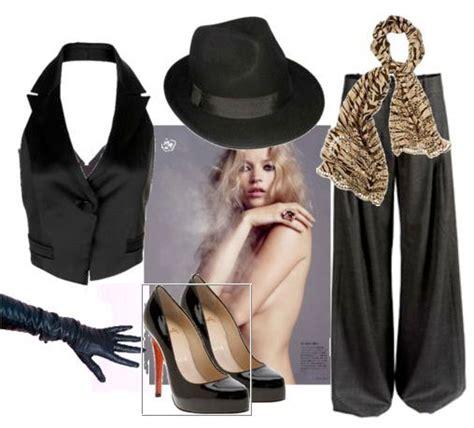 style posh vintage clothing