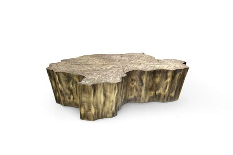beautiful coffee tables 10 out of ordinary coffee table designs