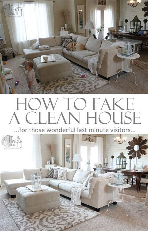 living room cleaning tips how to a clean house in 20 minutes 25 tips some that you probably wouldn t think of