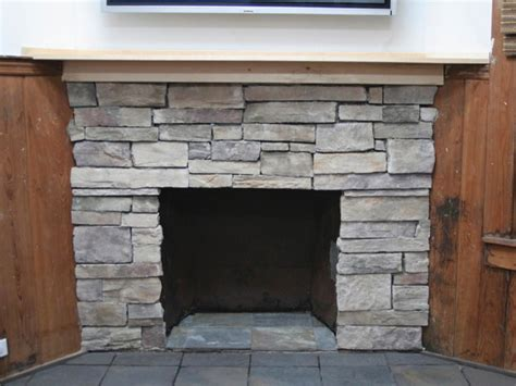 Fireplace Tile Brick by Faux Brick Fireplace Fireplace Designs