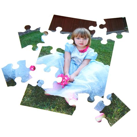 custom photo puzzle photo puzzles photo puzzle custom jigsaw puzzle