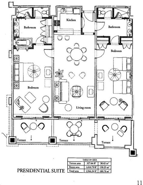 pueblo bonito sunset beach executive suite floor plan pueblo bonito sunset beach available 6 20 27 presidential suite accommodating