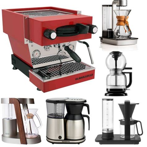 Coffee Maker Appetite 48 best coffee black like the light on a moonless