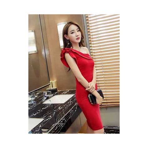 Tas Salempang 8132 dress pesta d4295 moro fashion