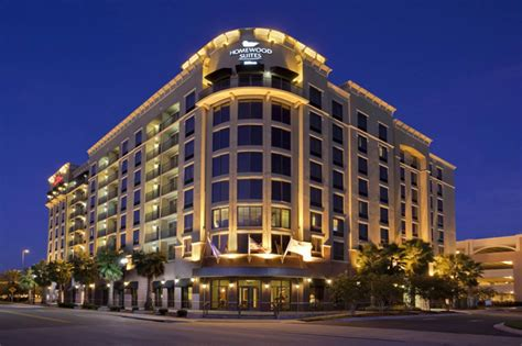ccece 2014 hotels travel homewood suites by hilton opening six new hotels in canada