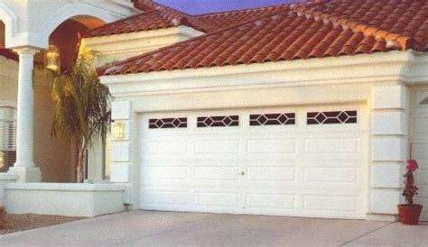 Garage Door Repair Rancho Cucamonga These Suggestions Will Jumpstart Your Home Improvement Task Rancho Cucamonga Garage Door Repair