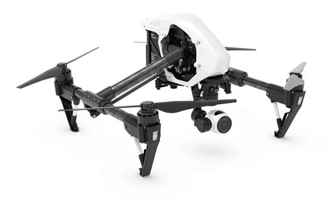 Dji Inspire 1 dji inspire 1 v2 0 quadcopter with 4k 3 axis gimbal thynkdrones