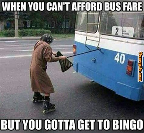Funny As Memes - top 10 funny bingo memes to make your day thebingoonline com