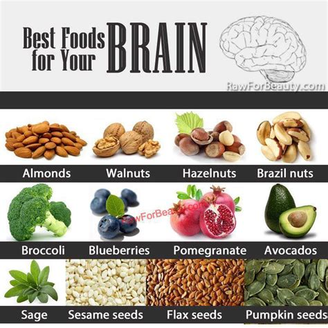 diet for the mind the science on what to eat to prevent alzheimer s and cognitive decline books best brain foods white