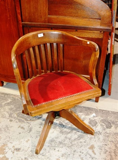 velvet swivel desk chair vintage oak desk chair velvet upholstery swivel height