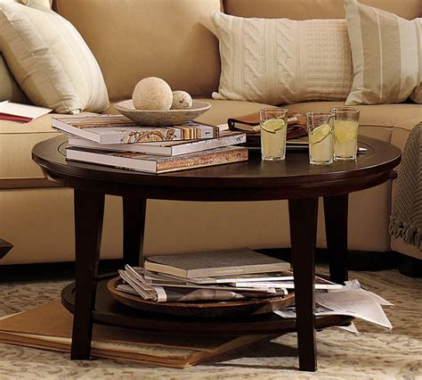 coffee table accessories coffee table design ideas