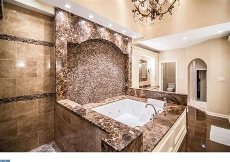 23 marble master bathroom designs page 4 of 5 bathroom designs master bathrooms and marbles 23 marble master bathroom designs page 5 of 5