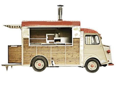 mobile bar catering best 25 mobile catering ideas on mobile bar