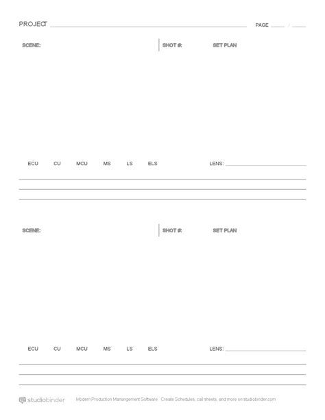 interactive storyboard template top result 60 lovely interactive storyboard template pic